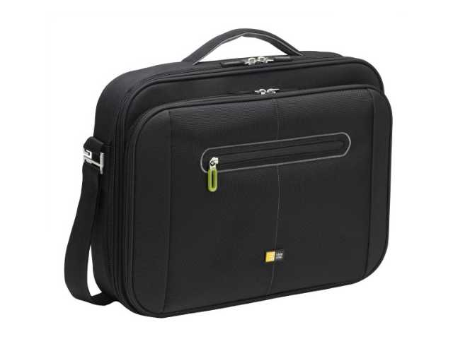 Case Logic Notebooktas Professioneel 18""