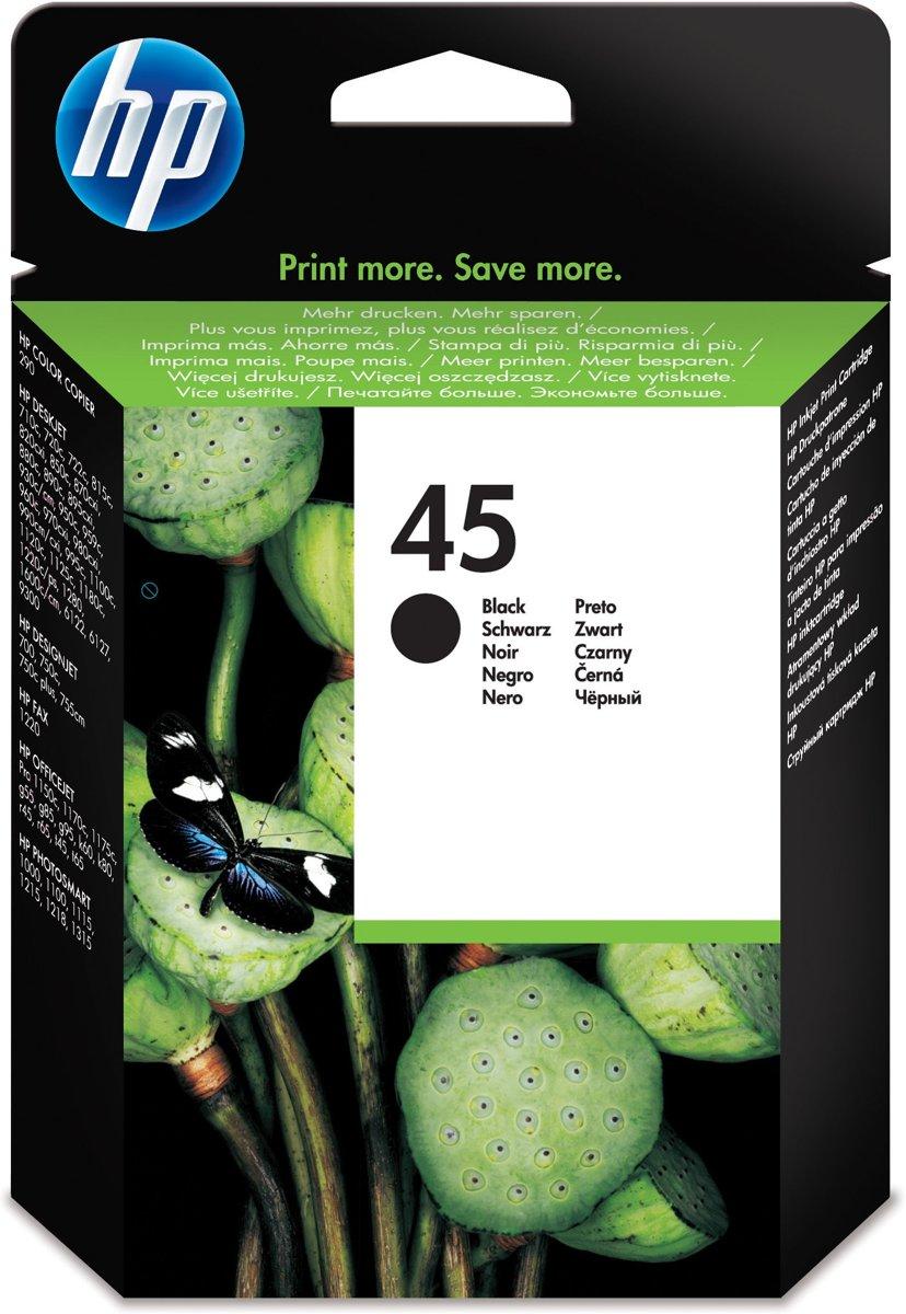 Centra 220124 DIN A4 80 mm Groen 1 stuks