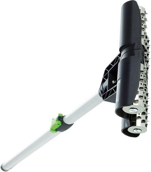 Behangperforator TP 220