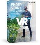 Magix, Photostory Premium VR