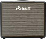 Marshall Origin5 5 watt 1x8 buizen gitaarversterker combo