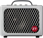 ZT Amplifiers Lunchbox Junior gitaarversterkercombo