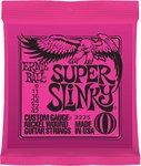 Ernie Ball EB2223 Super Slinky Elektrische gitaarsnaar