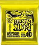 Ernie Ball 2627 Beefy Slinky 011 - 054 snarenset