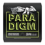 Ernie Ball 2021 Paradigm Regular Slinky 10-46 snarenset