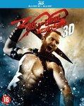 300 Rise of an Empire (3D) (3D & 2D Blu-ray)