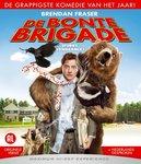 De Bonte Brigade (Furry Vengeance)