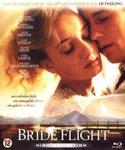 Bruidsvlucht (Bride Flight)