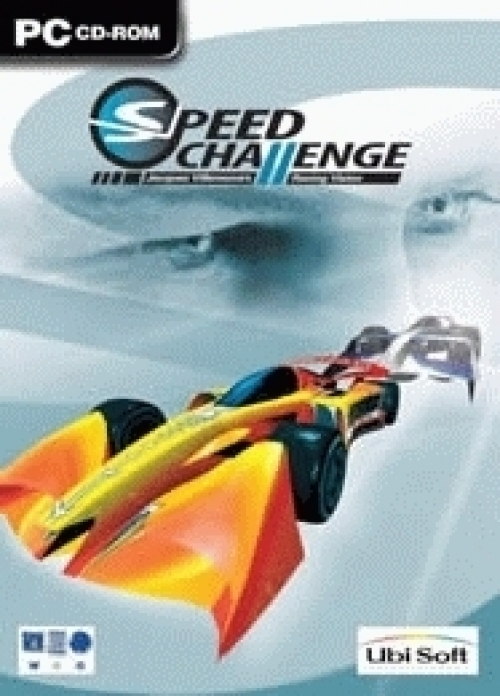 Speed Challenge