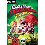 Giana Sisters - Twisted Dreams (Directors Cut
