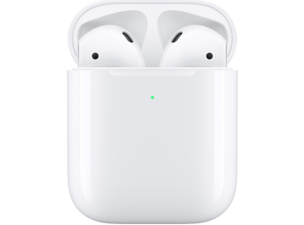 Apple AirPods 2.Gen headset
