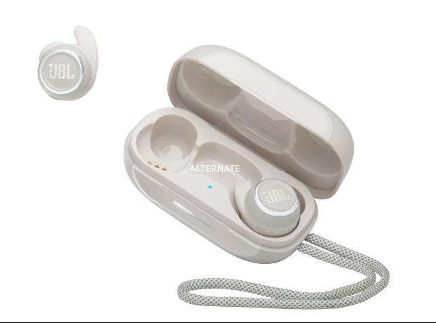 JBL Reflect Mini NC headset