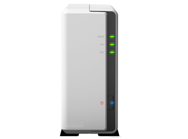 Synology DS120j - NAS