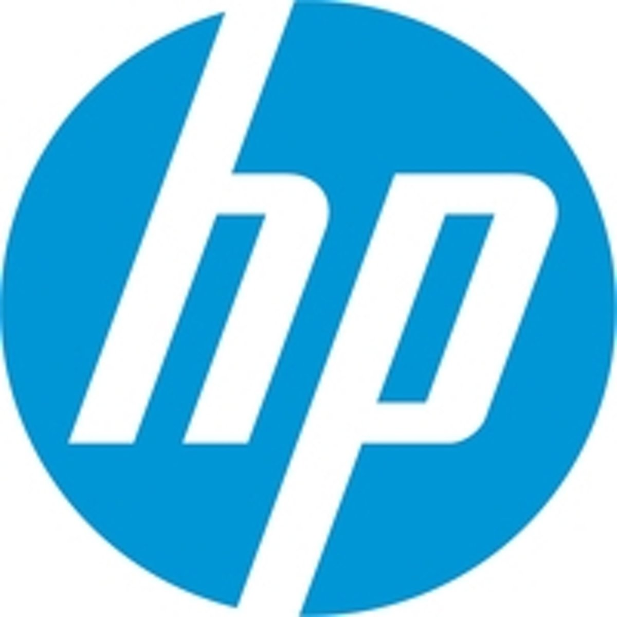 HP Jetdirect 615n Intern Ethernet LAN print server