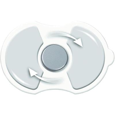 Beurer Navulset Mini Pad Mini pad navulset