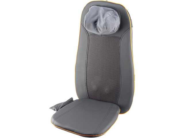 Medisana MCN Shiatsu massagekussen