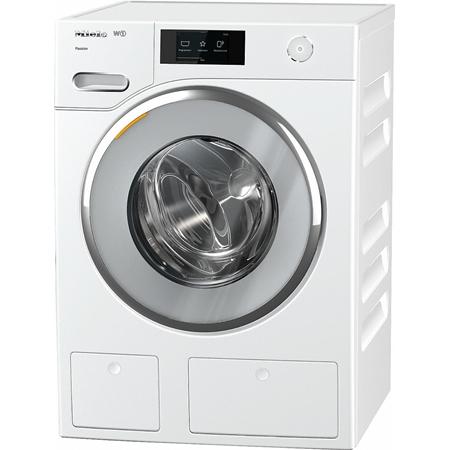 Miele WWV 980 WPS Passion Wasmachine