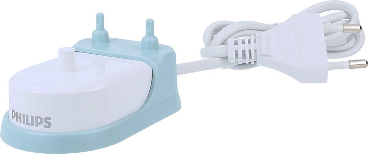 Philips Houder Laadstation tandenborstel HX modellen