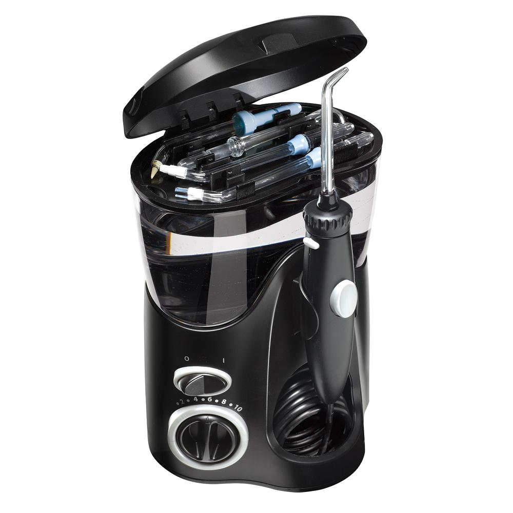 Waterpik waterflosser ultra WP-112