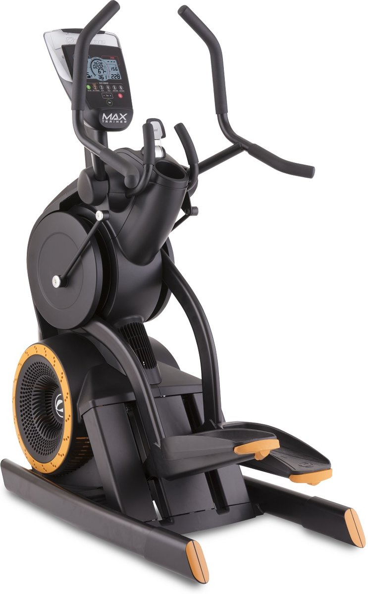 Octane Fitness Octane Max Trainer