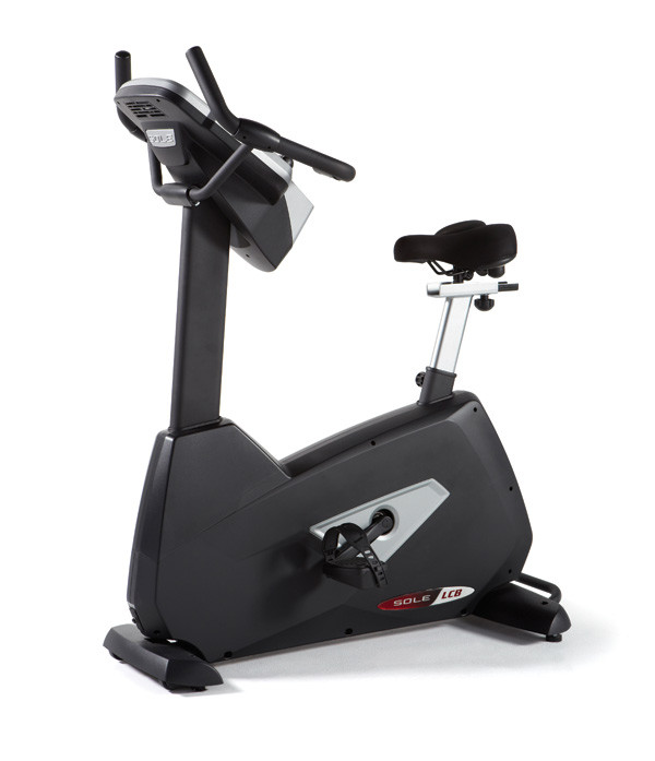 Hometrainer - Sole Fitness LCB