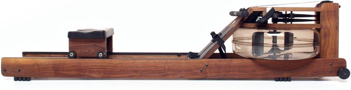Roeitrainer - waterrower classic