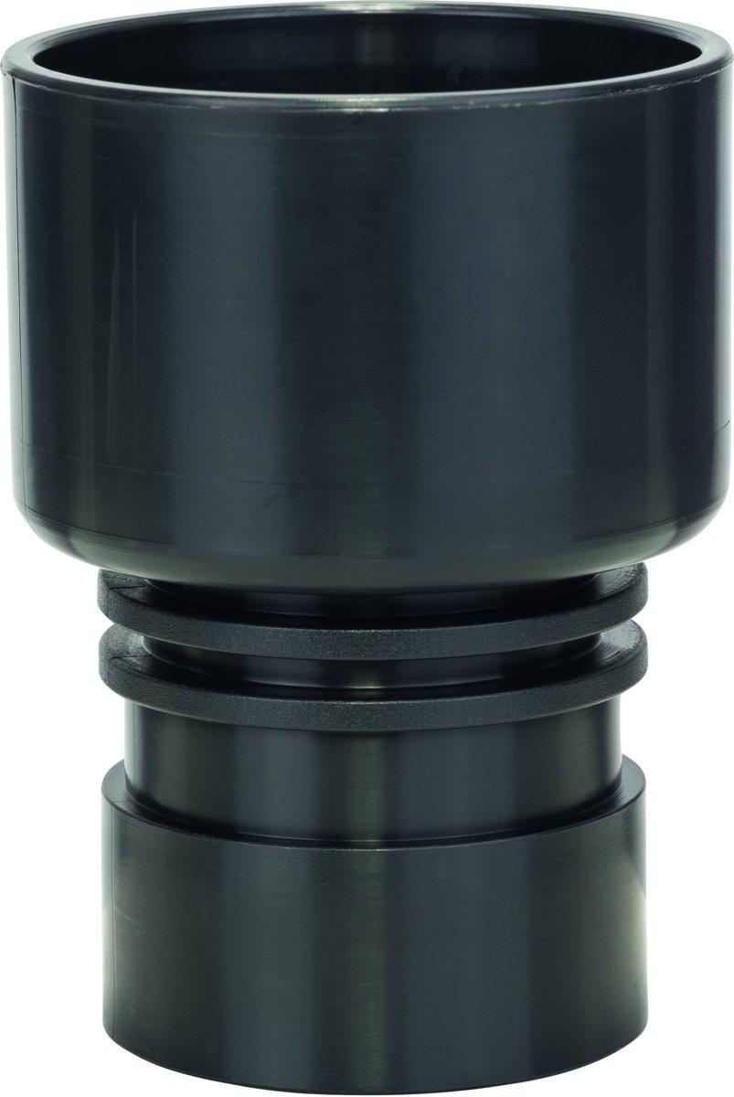 Bosch adapter slang - Voor PAS 11-21/12-27/27F