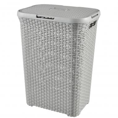 Curver Style wasbox - 60 l