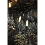Konstsmide led snoer Pizello - 80 lampjes