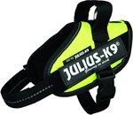 Julius-K9 IDC Powertuig Mini Mini - S