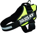 Julius-K9 IDC Powertuig 1 - L