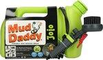 Mud Daddy - 5 liter