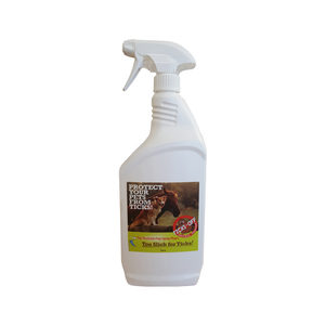 Ticks-Off Tekenspray - 946 ml