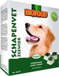 Biofood Schapenvet Zeewier - 40 stuks