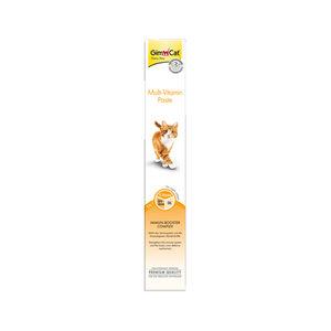 GimCat Multi-Vitamin Paste - 200 gram