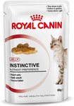 Royal Canin Instinctive in Jelly - 12 x 85 g