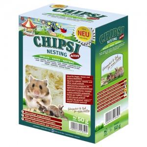 Chipsi Nesting Active