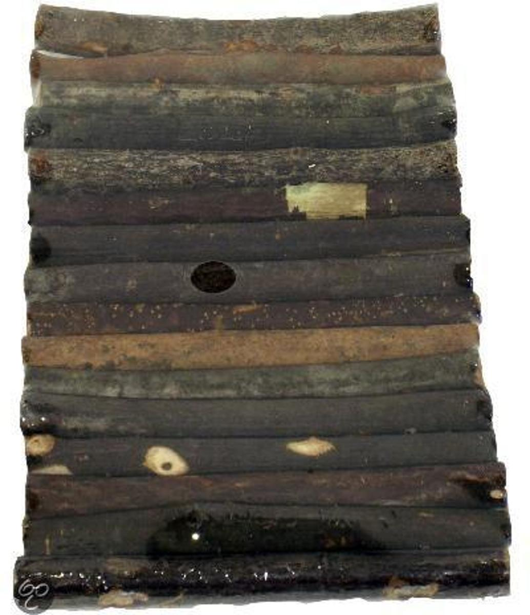 Beeztees Forest Wilgenbrug - 22 cm