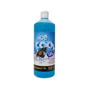 NAF Ice Cool Gel - 1 Liter