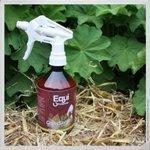 Equi Protecta Glansspray - 500 ml