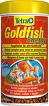 Tetra animin goldfish energy