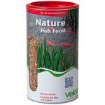 Velda Koi Nature Visvoer 420 g