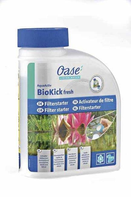 Oase biokick fresh 500ml