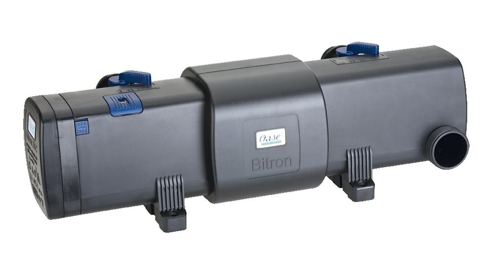 Oase bitron c 55 watt