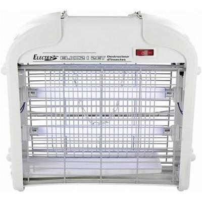 Insectendoder 12 W Electris ELKC212ET