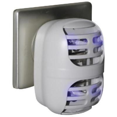 Insectendoder voor in het stopcontact Electris ELKC039PC-24