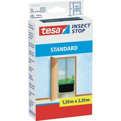 TESA tesa Insect Stop STANDARD 55679-21 tesa vliegenhor standaard voor deuren
