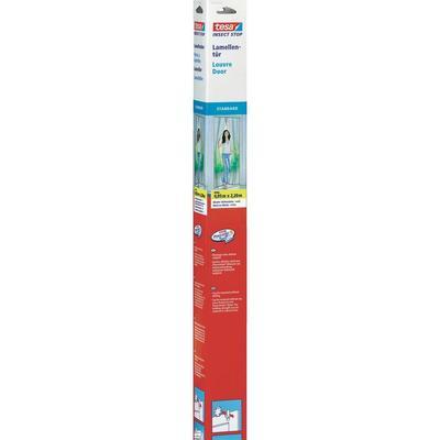 TESA tesa Insect Stop Standard 55198-0-0 tesa Vliegenhor Standaard lamellendeur