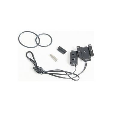 Voorwiel Sensor Schuifmodel 00322