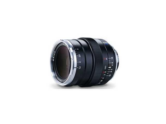 35 mm f 1